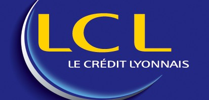 lcl particuliers