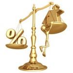 taux-credit-immobilier-baisse-bce